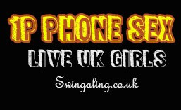 Uk cheap mobile phone sex numbers